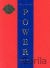 The 48 Laws of Power (Robert Greene) (Paperback)