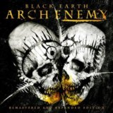 Arch Enemy: Black Earth (2-disc)