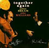 BREAM, JULIAN: TOGETHER AGAIN