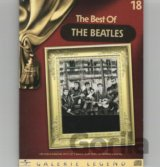 Beatles - The Best Of /Slidepack/