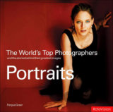 World's Top Photographers: Portraits