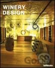 Winery Design
