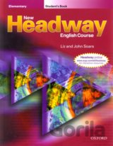 New Headway: Elementary: Student's Book (John Soars) (Paperback)