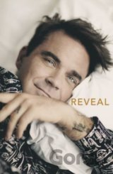Reveal: Robbie Williams (Chris Heath) (Hardcover)