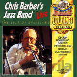 Barber,ch.: The Best Of Dixieland