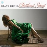Krall Diana: Christmas Song