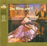King And I (Soundtrack)