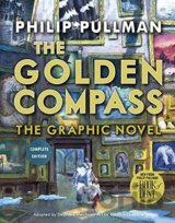 Golden Compass Complete (Philip Pullman)