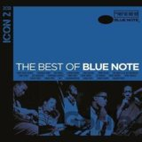 BEST OF BLUE NOTE (2CD)