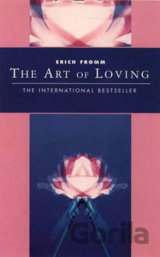 The Art of Loving (Erich Fromm) (Paperback)