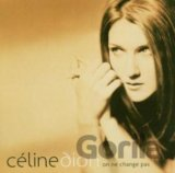 DION, CELINE: ON NE CHANGE PAS (  2-CD)