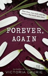 Forever, Again (Victoria Laurie)