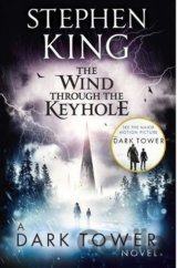 The Wind Through the Keyhole (Dark Tower)  (Stephen King)
