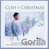 Richard Cliff: Cliff At Christmas