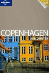Copenhagen Encounter