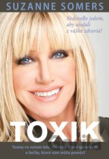 Toxik (Suzanne Somers)