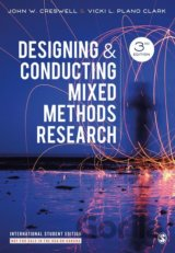 Designing and Conducting Mixed Methods Research (John W. Creswell, Vicki L. Plan