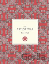 The Art of War (Sun-c')
