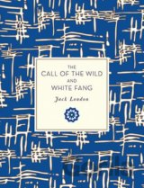 The Call of the Wild and White Fang (Jack London)
