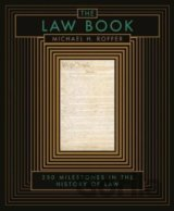 The Law Book (Michael H. Roffer)