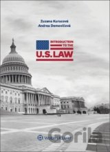 Introduction to the U.S. Law (Zuzana Kurucová, Andrea Demovičová)