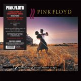 Pink Floyd: A Collection Of Great Dance Songs  [LP]