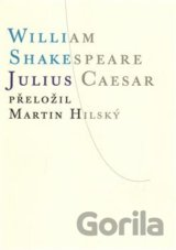 Julius Caesar (William Shakespeare)
