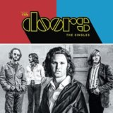 Doors: The Singles [CD]