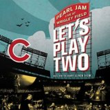 Pearl Jam: Let's Play Two [CD]