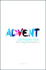 Advent (Peter Hans Kolvenbach)