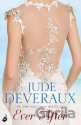 Ever After (Jude Deveraux)