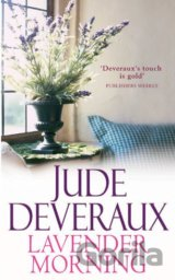 Lavender Morning (Jude Deveraux) (Paperback)