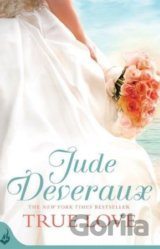 True Love: Nantucket Brides Book 1 (Paperback... (Jude Deveraux)