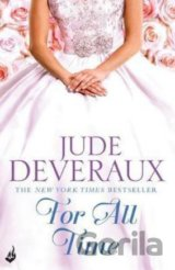 For All Time (Jude Deveraux)