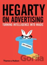 Hegarty on Advertising (John Hegarty)