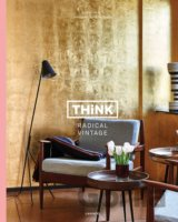 Think Vintage Remix (Piet Swimberghe, Jan Verlinde)
