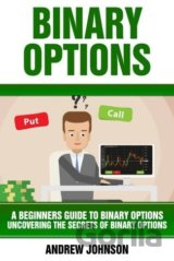 Binary Options (Andrew Johnson)