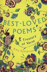 Best Loved Poems (Ana Sampson)
