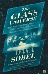 The Glass Universe (Dava Sobel)