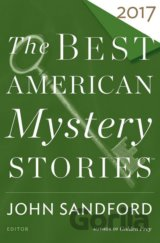 The Best American Mystery Stories 2017 (John Sandford)