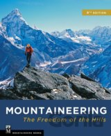 Mountaineering (Ronald Eng)