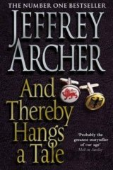 And Thereby Hangs A Tale (Jeffrey Archer) (Paperback)