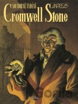 Cromwell Stone (Andreas)