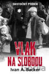 Vlak na slobodu (Ivan Backer)