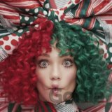 Sia: Everyday Is Christmas (Sia)