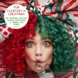 Sia: Everyday Is Christmas LP
