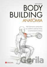 Bodybuilding (Nick Evans)