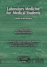 Laboratory medicine for medical students (Gustav Kovac)