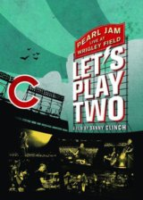 Pearl Jam: Let's Play Two: Live at the Wrigley Field