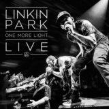 Linkin Park: One More Light Live [CD]
